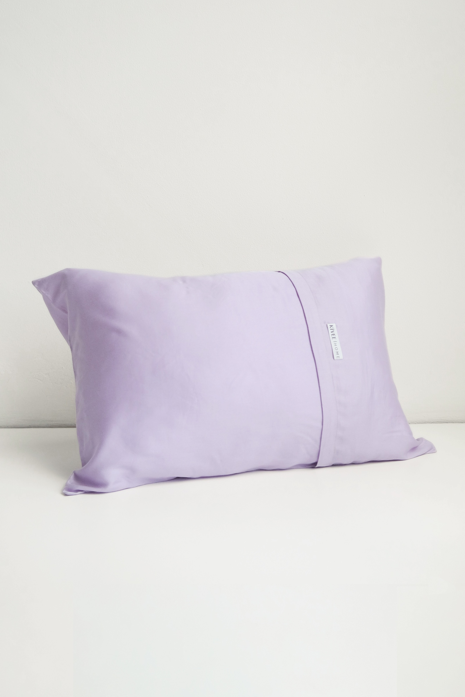 Picture of KIVEE X OSC SWEET DREAMS PILLOW SOFT LILAC