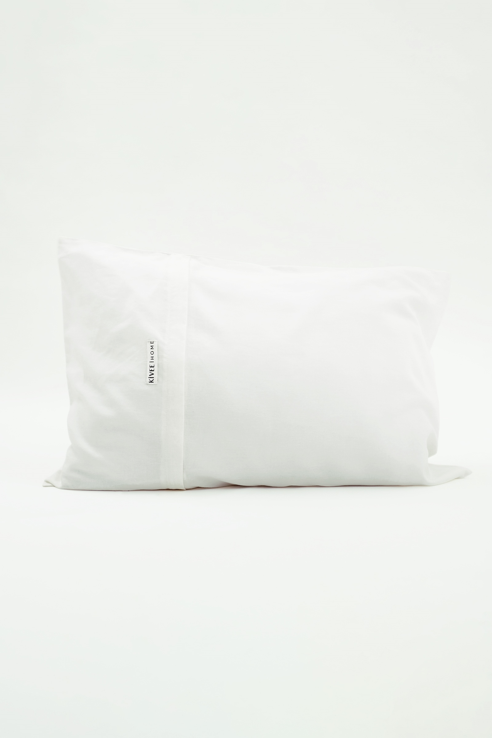Picture of PILLOW CASE IVORY