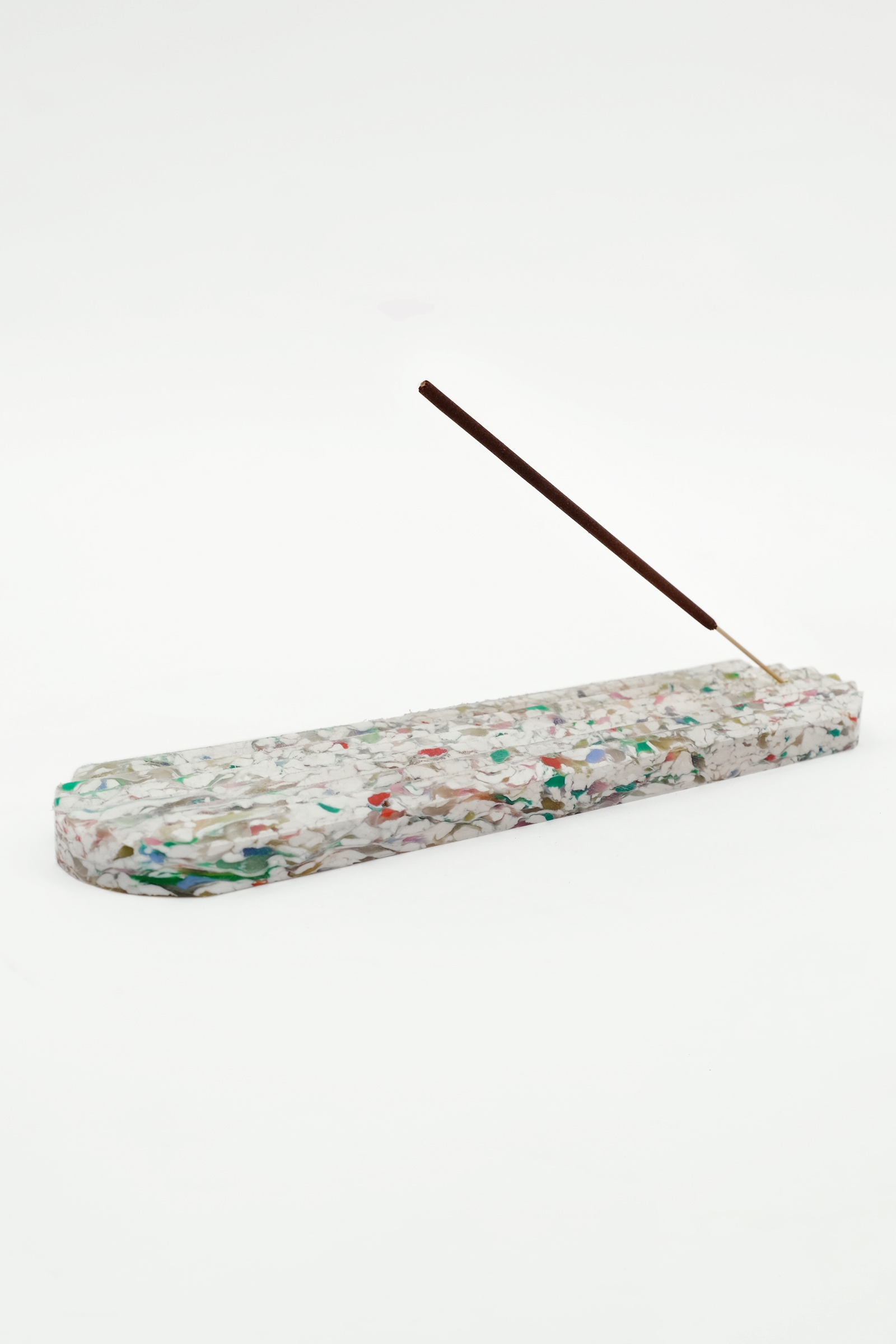 Picture of Kivee X Adieu Living Bundling Soft Touch + Wasteful Land Holder